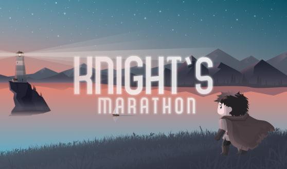 Игра Knights