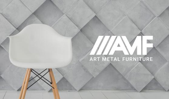 Интернет-магазин AMF